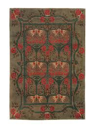 Image result for art nouveau drapery fabric