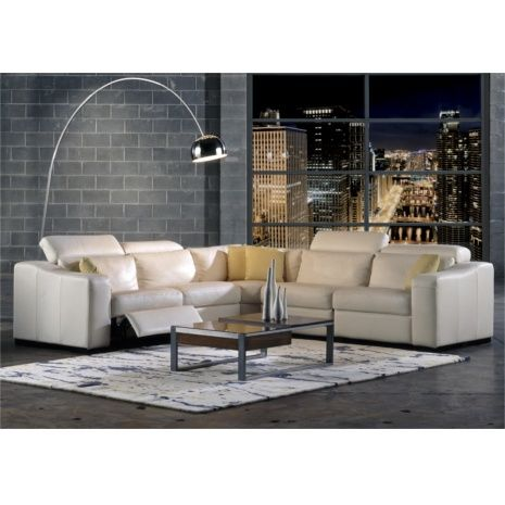 Our Baldwin Sectional Hey Customer Favorite And One Of