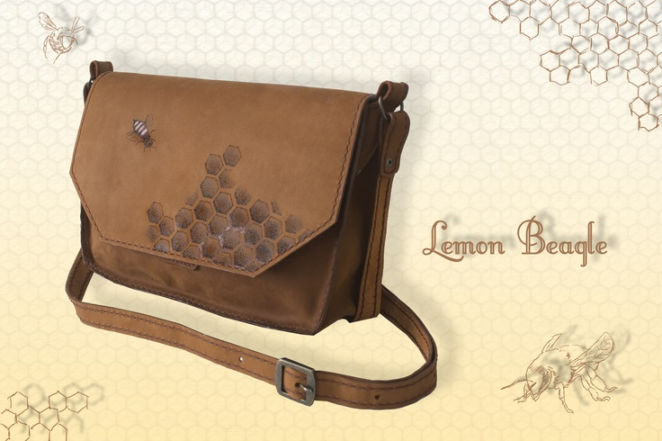This bag is called Bea. For more info go to http://www.facebook.com/LemonBeagle