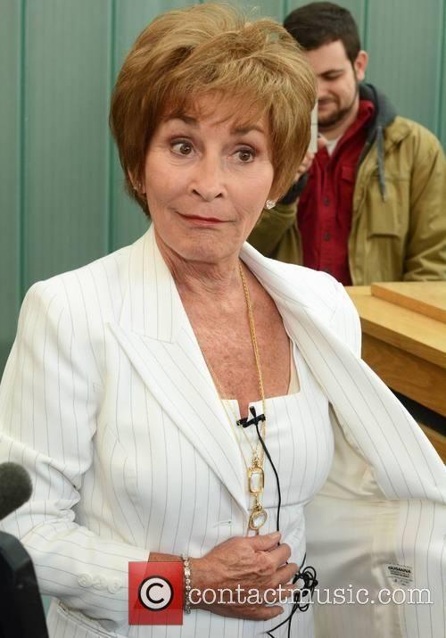 Judith Sheindlin | judge judith sheindlin judge judy judge judy awarded 3592741