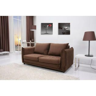 portland coffee convertible loveseat sleeper furniture u0026 mattresses living room furniture sofas u0026