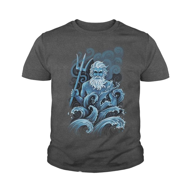 Poseidon #gift #ideas #Popular #Everything #Videos #Shop #Animals #pets #Architecture #Art #Cars #motorcycles #Celebrities #DIY #crafts #Design #Education #Entertainment #Food #drink #Gardening #Geek #Hair #beauty #Health #fitness #History #Holidays #events #Home decor #Humor #Illustrations #posters #Kids #parenting #Men #Outdoors #Photography #Products #Quotes #Science #nature #Sports #Tattoos #Technology #Travel #Weddings #Women