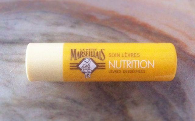 Prodotto del Mese (Maggio 2016) - Stick Labbra di Le Petit Marseillais Avete le labbra secche screpolate e disidratate? Siete alla ricerca di un prodotto che le nutra e l burrocacao le petit marseillais labbra