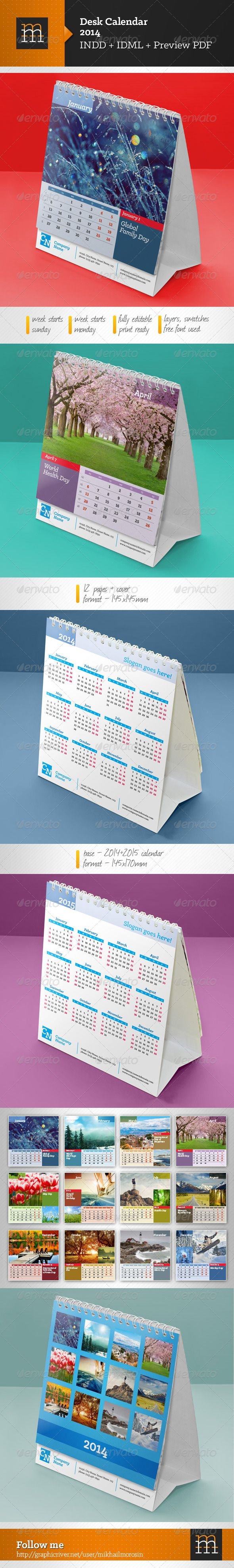 283 best Calendar images on Pinterest | Calendar design, Calendar ...