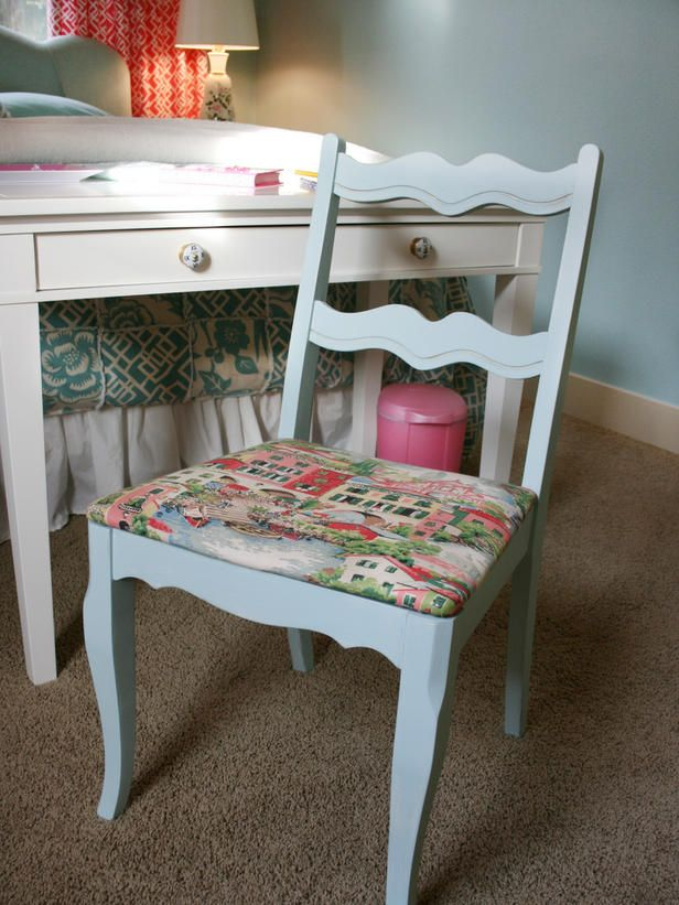 Best Pretty And Easy Do It Yourself Kid Room Decor Decor 400 x 300