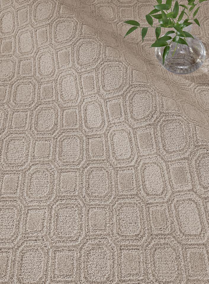 17 Best Images About Carpet On Pinterest Casablanca