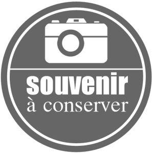 souvenir2.png  par LAURENCE   (12-4-2012)