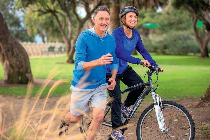 Rolul activitatii fizice pentru pacientii cu diabet