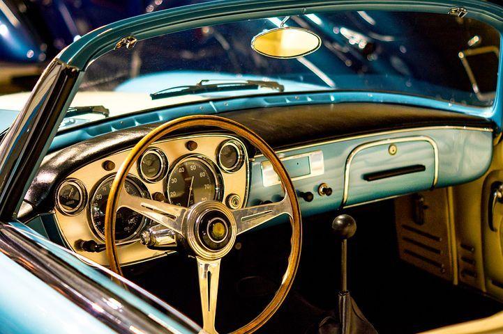 Free Images Pixabay Classic Car Restoration Car Restoration Used Cars