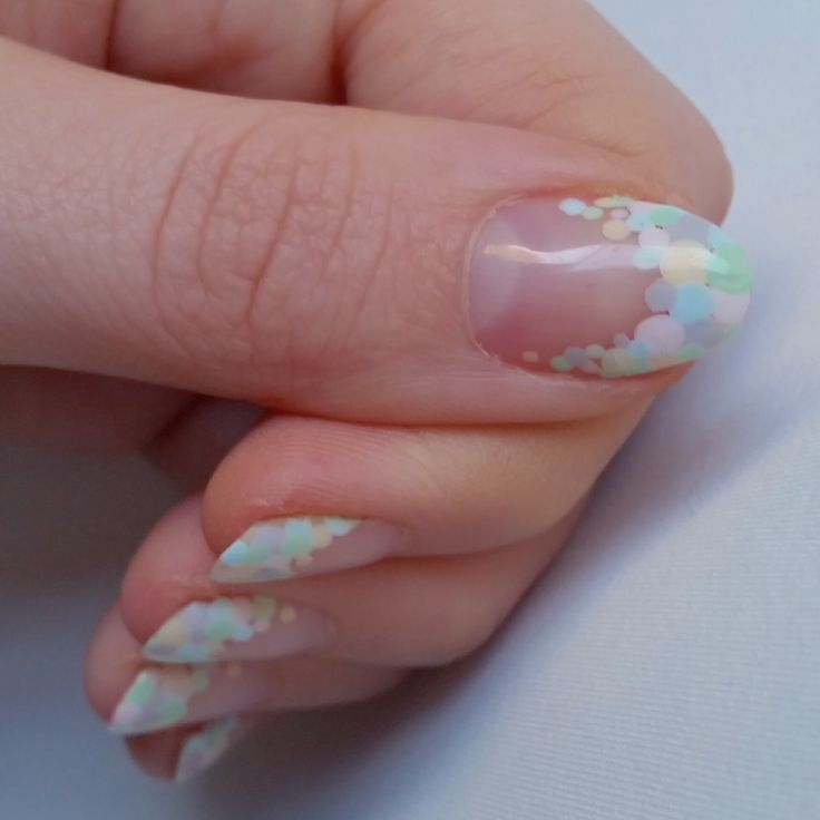 Famous Nail Art Designs With Dotting Tool Image Collection - Nail ...