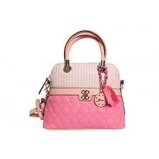 roze tassen - Google zoeken
