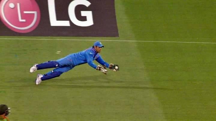 UH: India versus Bangladesh World cup quarter final hi...