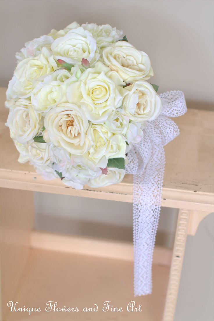 Best Wedding Flowers Perth : Best images about my wedding flower work on