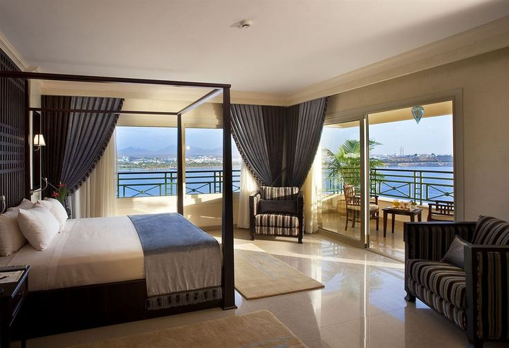 Stella Di Mare Beach Hotel and Spa All facilities, services, and amenities at all Stella Di Mare Hotels are of the highest standard and can be combined perfectly to give you the experience of a lifetime. #Sharm #Holidays #Travel