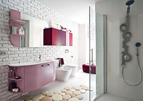 The two fundamental principles of Scandinavian interior design are minimalism as well as functionality. Entering a Scandinavian-style bathroom, one must feel loosened up and refreshed with its modern and also simple layout. Right here are 11 Scandinavian bathroom ideas that you can conveniently execute right in your own bathroom: Neutral walls Pick colours like white, ... Read more