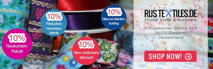 Stoffe online günstig kaufen? Kinderstoffe Jersey als Meterware zum Nähen. Stoffe und Kurzwaren günstig bestellen.