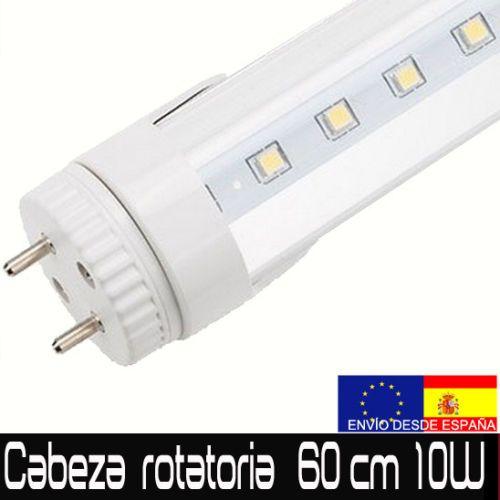 Tubo-Fluorescente-LED-T8-10W-60cm-SMD2835-Blanco-Calido-y-Blanco-Frio
