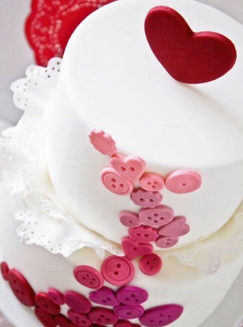 175 best Sewing images on Pinterest | Cookies, Anniversary cakes ...