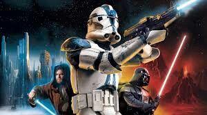 star wars a guerra dos clones: a rebeliao x imperio