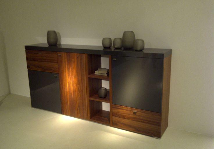 h lsta encado h lsta pinterest. Black Bedroom Furniture Sets. Home Design Ideas