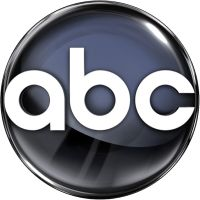 DVR Slave: ABC Fall Lineup