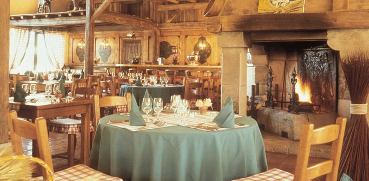 Gerardmer (88), Lorraine, France; Grand Hôtel & SPA  4*; à partir de 87 €*/pers