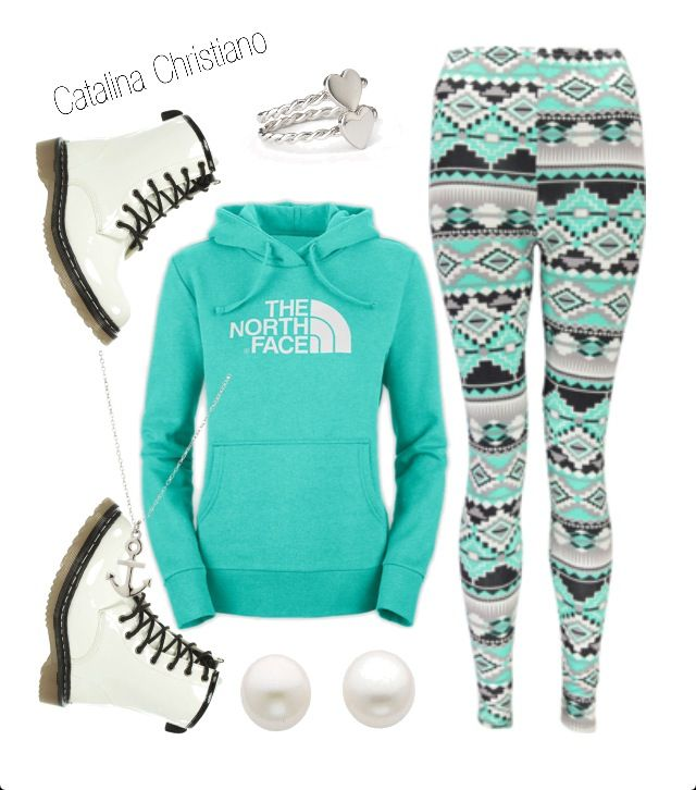 Clothes Outift for • teens • movies • girls • women •. summer • fall • spring • winter • outfit ideas • dates • parties Polyvore :) Catalina Christiano...everything but the shoes