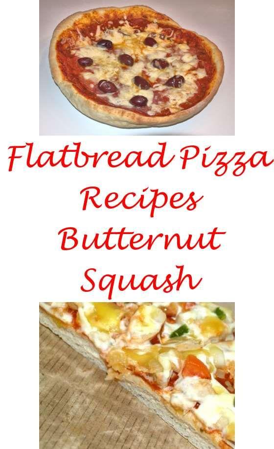 Deep Dish Pizza Crust Recipe Cheese Recipes