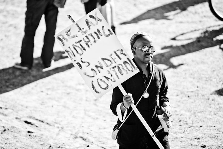 AfrikaBurn 2012 Mirage. Images © Jonx Pilleme #africa