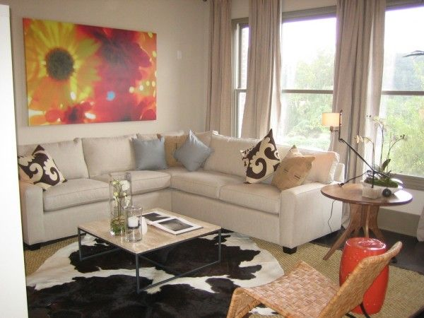 How To Create Home Decorating Ideas