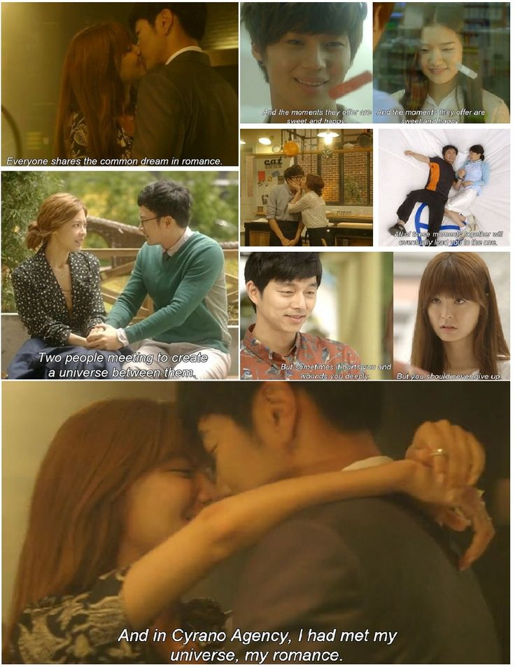 Together dating agency