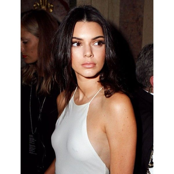 25 Best Ideas About Kendall Jenner Bedroom On Pinterest: 25+ Best Kendall Jenner Fashion Ideas On Pinterest