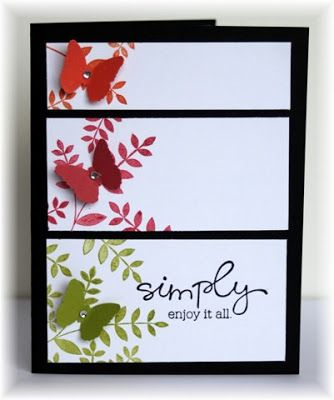 Scrappin and Stampin in GJ