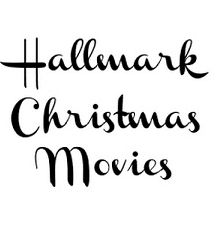 The Hallmark Channel is the place to go for family-friendly holiday programming and lots of it. In 2013, the Hallmark Movie Channel promises twelve...
