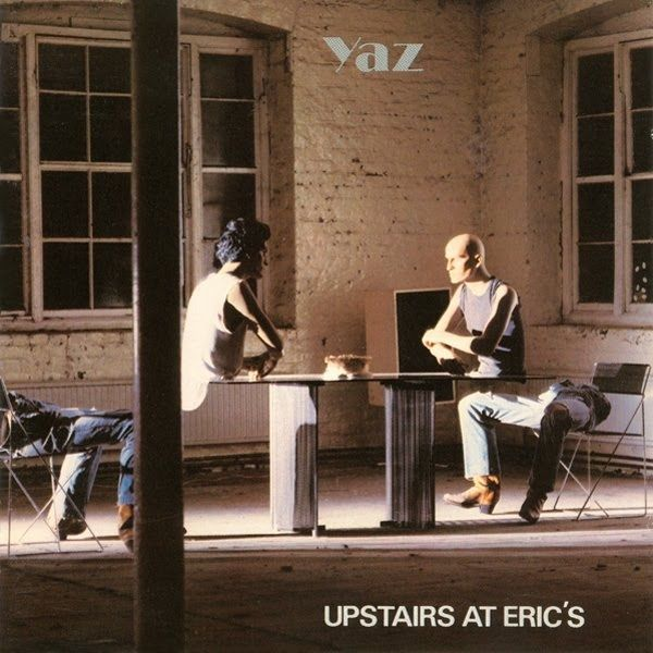 """Yaz """"Situation"""" 