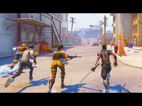 13 Besten Fortnite Gaming Good Times Bilder Auf Pinterest