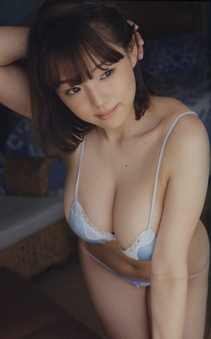Ai Shinozaki Kesshou Final 90 Pic Cantik