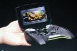 NVIDIA、Tegra 4とSHIELDの概要を発表  ~「ビデオゲームもクラウドになる」とフアンCEO