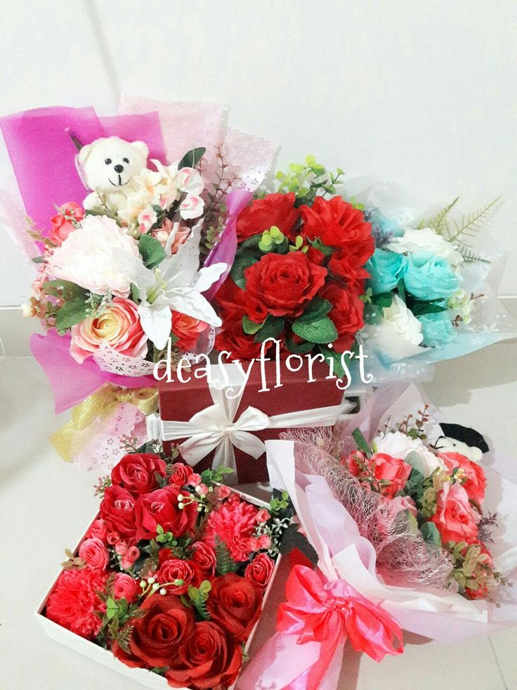 Buket wisuda,nikah,pesta,grand opening,bunga papan,pot,box
