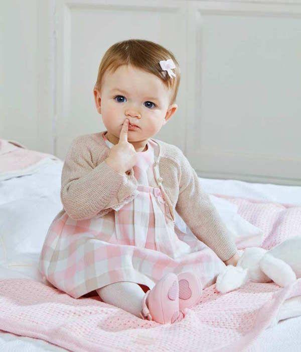 Catálogo Mayoral Otoño Invierno 2021 Moda En Pasarela Ropa De Bebe Nena Ropa Linda De Bebé Ropa Bebe Niña