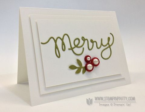1000 images about expressions thinlits dies on pinterest for Mary fish stampin up