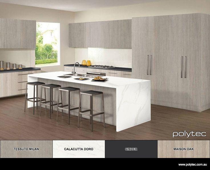 25 best ideas about virtual kitchen designer on pinterest - Design your own kitchen online free ...