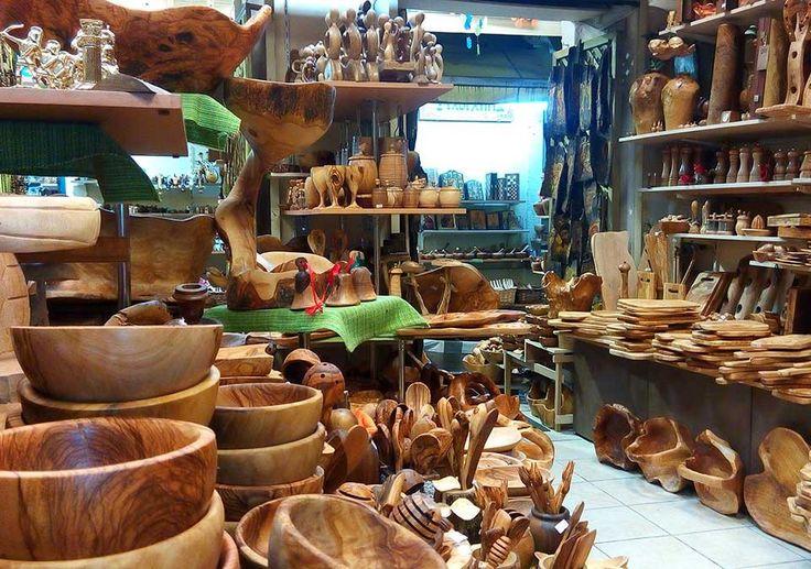 Spirit-of-olive-wood--our-shop-3