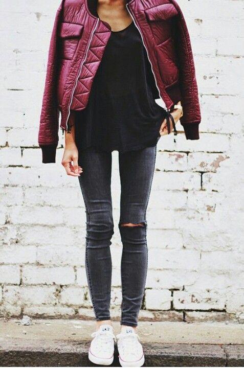 Pantalon Roto-Zara