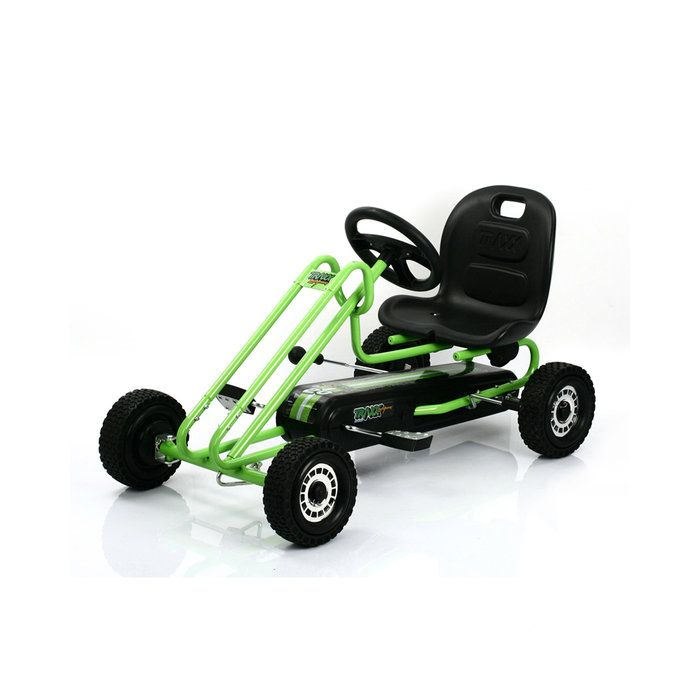 105 best Go Kart images on Pinterest | Bicycles, Cycling tours and Toys