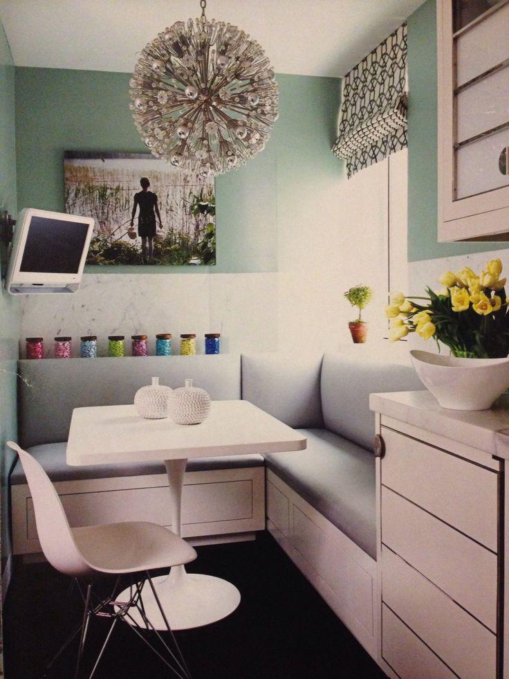 кухни в картинках с диваном в картинках легкие