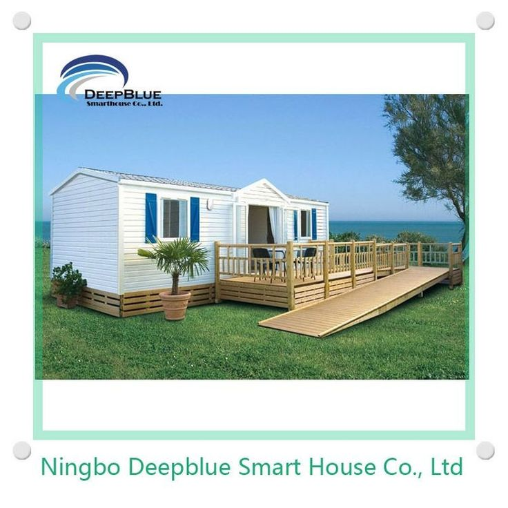 Specifications The advantage of mobile house is 1. Movable. 2. Good finishing 3. Long life time 4. High quality