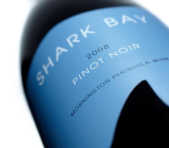 Shark Bay Winery - Australia Designed by Watts Design