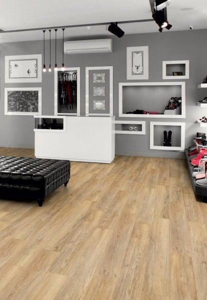 les 25 meilleures id es de la cat gorie parquet clipsable sur pinterest parquet pvc clipsable. Black Bedroom Furniture Sets. Home Design Ideas