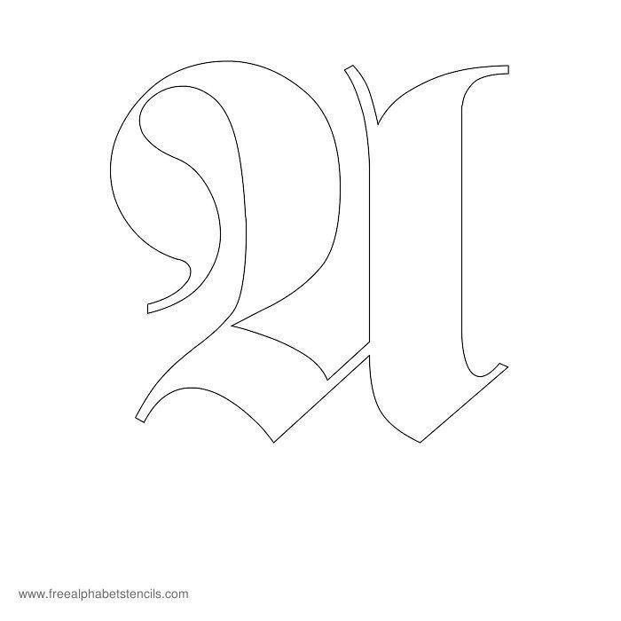 Tattoo Lettering Font Templates on tattoo banner fonts, cool tattoo fonts, alphabet fonts, best tattoo fonts, tattoo writing fonts, letter fonts, different old english fonts, popular tattoo fonts, tattoo numbers fonts, tribal tattoos fonts, tattoo font styles, tattoo designs, girly tattoo fonts, tattoo words fonts, tattoo script alphabet, name tattoos fonts, old english tattoo fonts, tattoo flowers fonts, tattoo size fonts, script fonts,